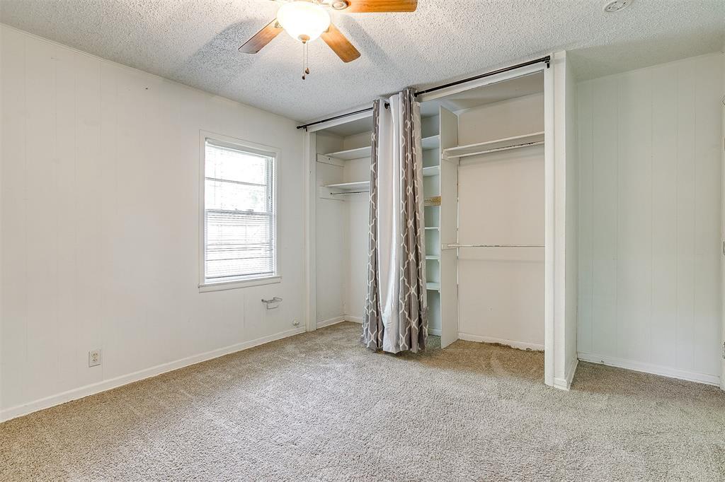 5884 Tracyne  Drive, Westworth Village, Texas 76114 - acquisto real estate best realtor dfw jody daley liberty high school realtor