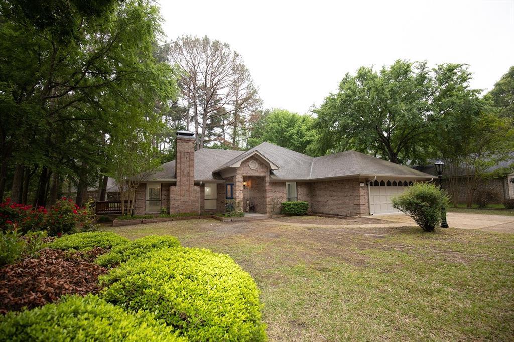 1632 Meadowlark  Hideaway, Texas 75771 - Acquisto Real Estate best plano realtor mike Shepherd home owners association expert
