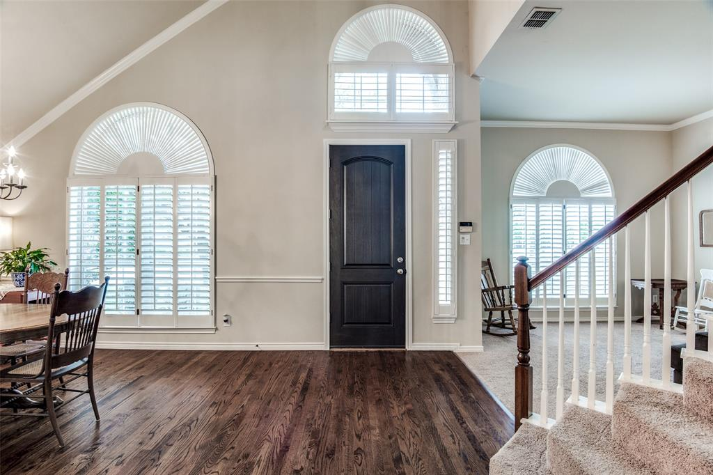 303 Hampton  Court, Coppell, Texas 75019 - acquisto real estate best the colony realtor linda miller the bridges real estate
