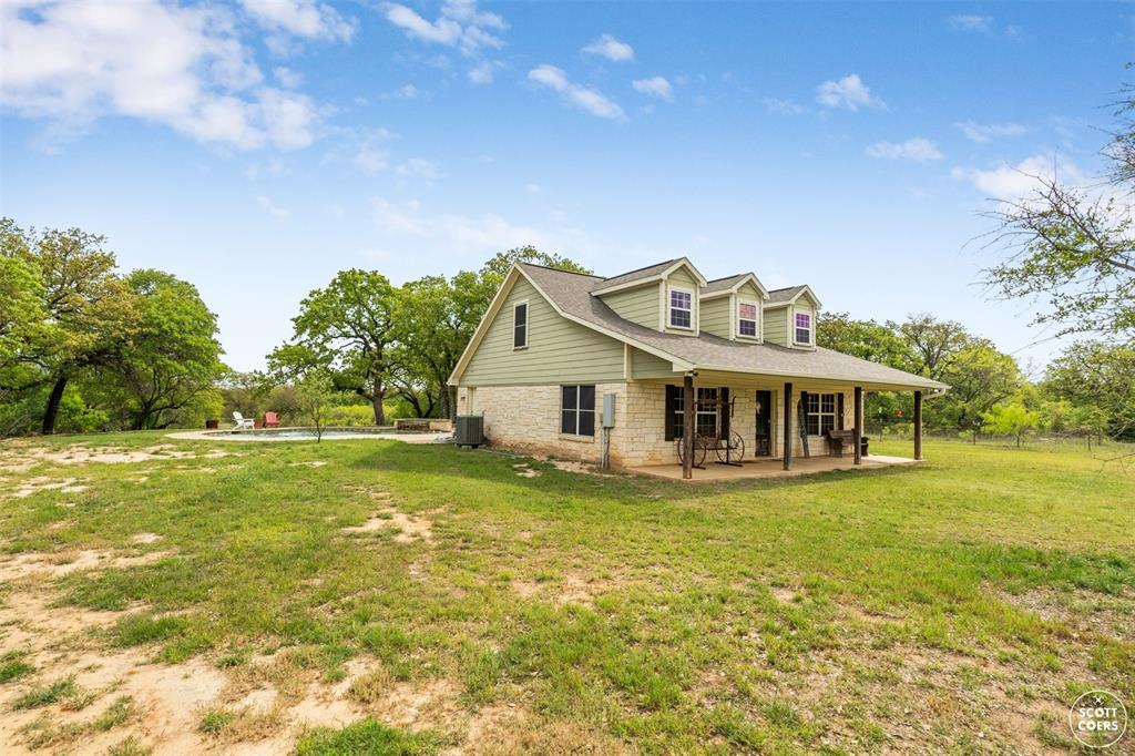 900 County Road 119  Comanche, Texas 76442 - acquisto real estate best allen realtor kim miller hunters creek expert