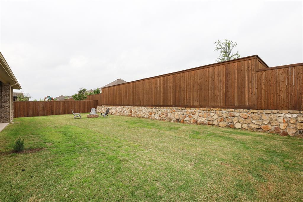 1614 Gardenia  Street, Celina, Texas 75078 - acquisto real estate mvp award real estate logan lawrence