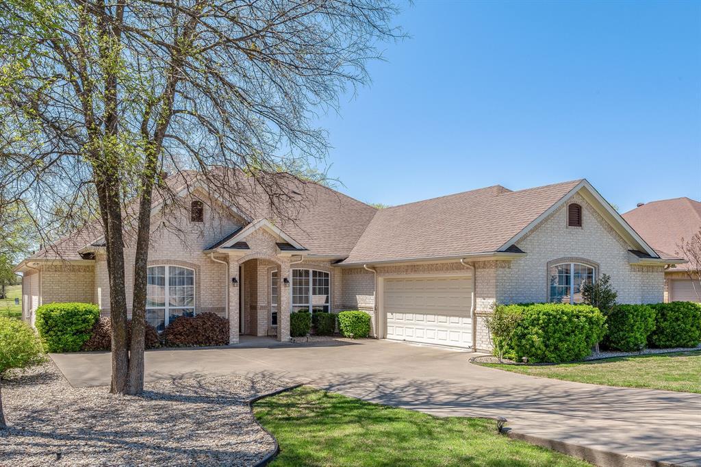 1809 Rockview  Drive, Granbury, Texas 76049 - Acquisto Real Estate best mckinney realtor hannah ewing stonebridge ranch expert