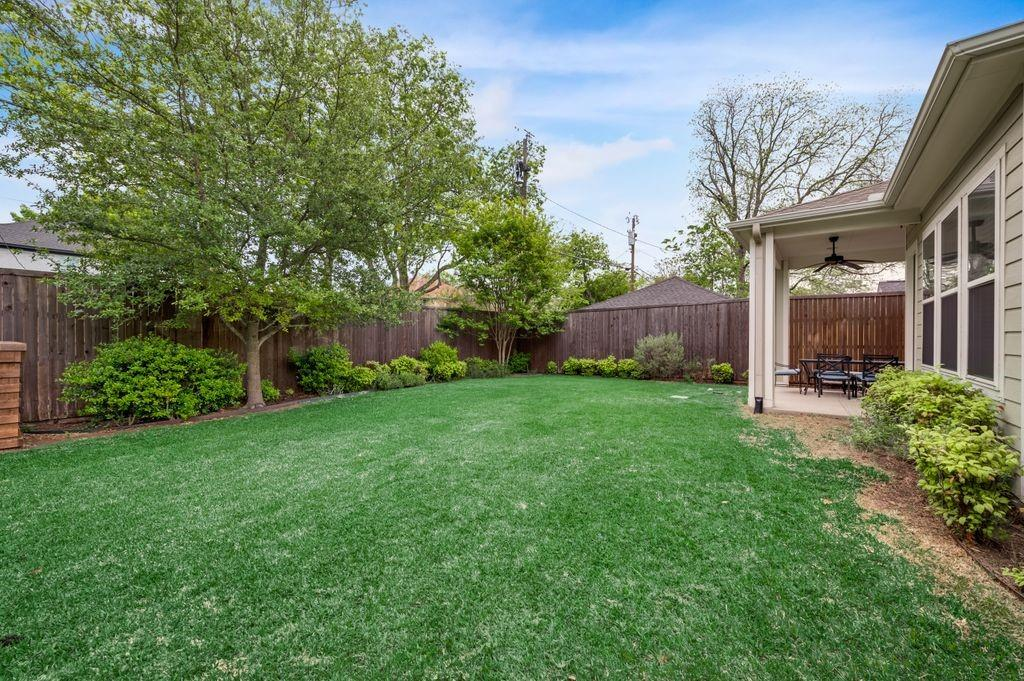 5913 Vickery  Boulevard, Dallas, Texas 75206 - acquisto real estate best real estate follow up system katy mcgillen