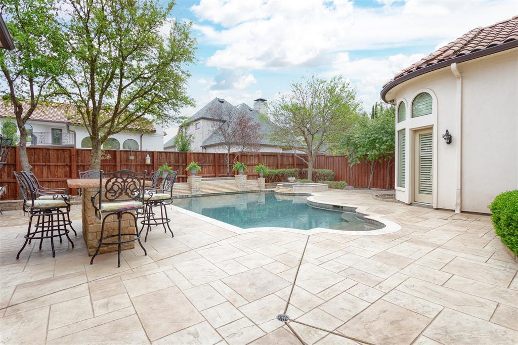 1752 Prince William  Lane, Frisco, Texas 75034 - acquisto real estate best real estate idx dilusso marketing mike acquisto