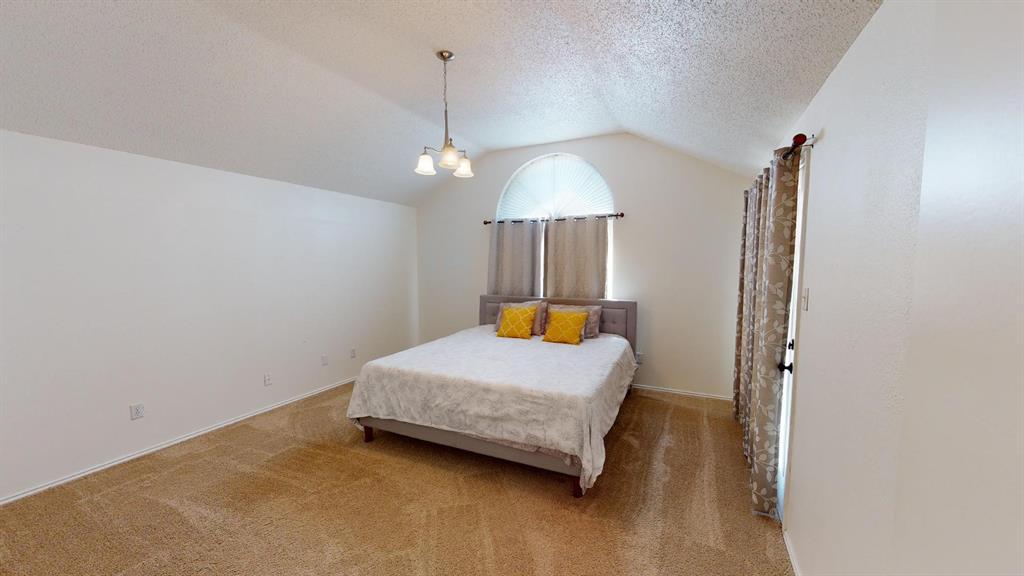 4100 Vincent  Terrace, Haltom City, Texas 76137 - acquisto real estate best designer and realtor hannah ewing kind realtor