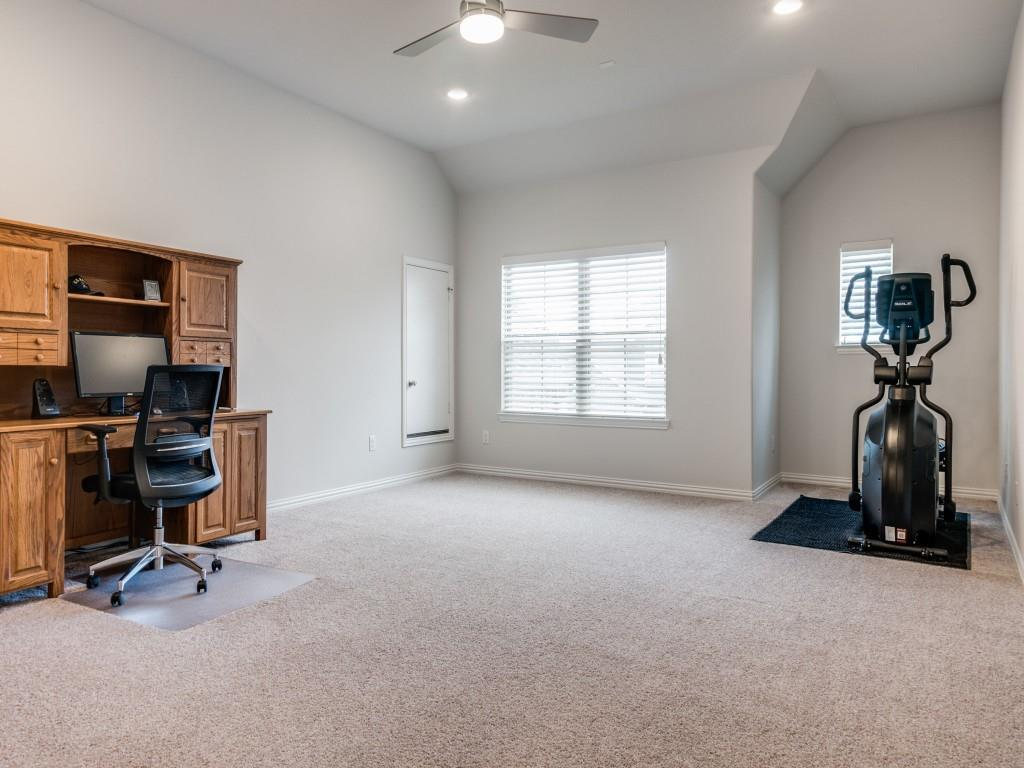 3004 Charles  Drive, Wylie, Texas 75098 - acquisto real estate best photo company frisco 3d listings