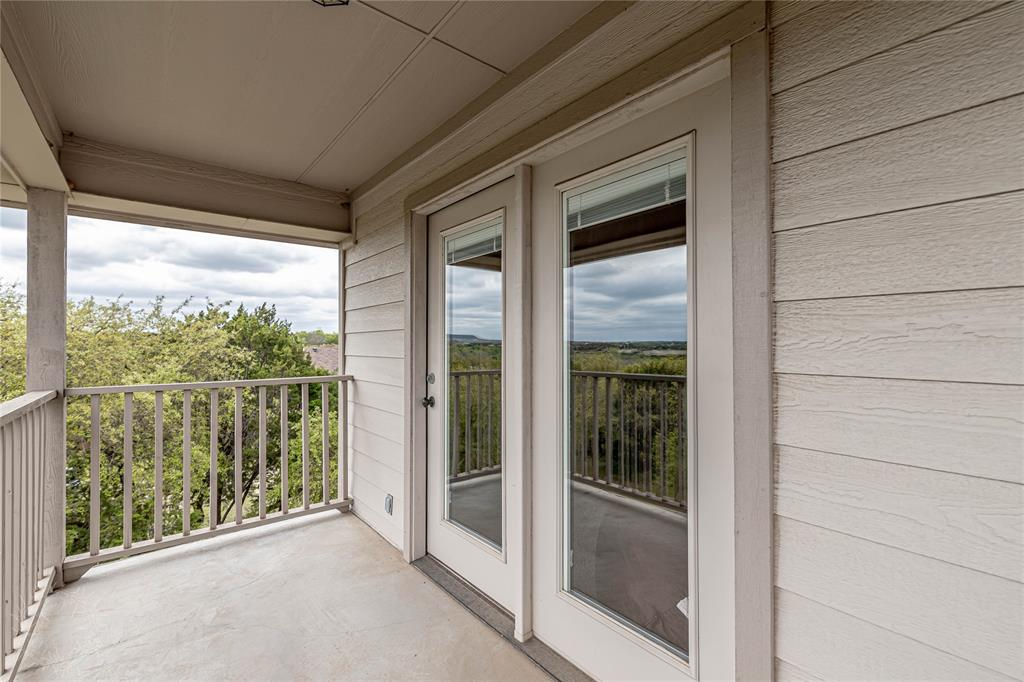 1204 Pala Dura  Court, Granbury, Texas 76048 - acquisto real estate best listing agent in the nation shana acquisto estate realtor