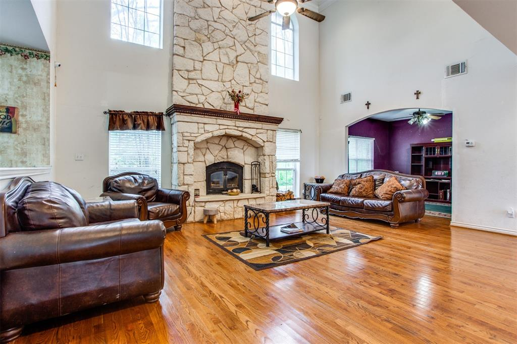 74 Meadow Hill  Lane, Sherman, Texas 75090 - acquisto real estate best real estate company in frisco texas real estate showings