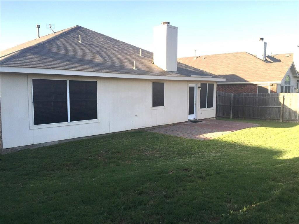3010 Mason  Avenue, Corinth, Texas 76210 - acquisto real estate best designer and realtor hannah ewing kind realtor