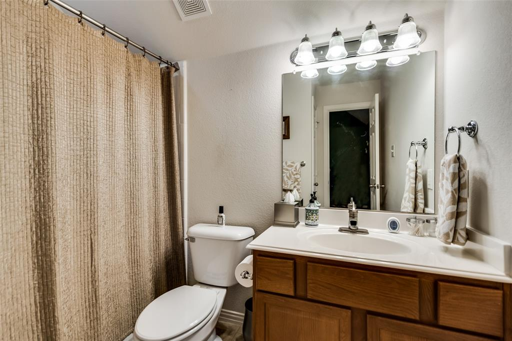 2808 Pioneer  Drive, Melissa, Texas 75454 - acquisto real estate best listing photos hannah ewing mckinney real estate expert