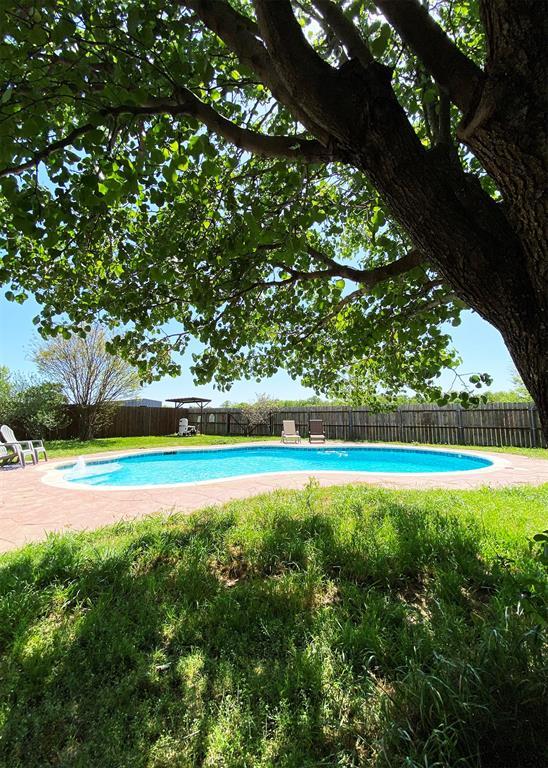 805 Elm  Street, Ennis, Texas 75119 - Acquisto Real Estate best mckinney realtor hannah ewing stonebridge ranch expert