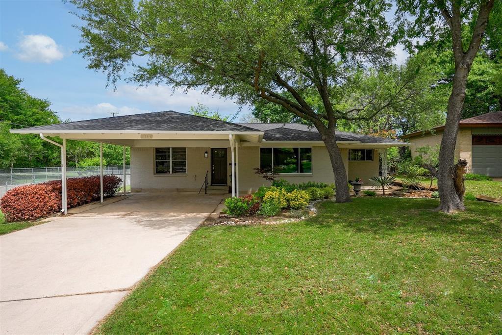 814 Turner  Boulevard, Grand Prairie, Texas 75050 - Acquisto Real Estate best mckinney realtor hannah ewing stonebridge ranch expert