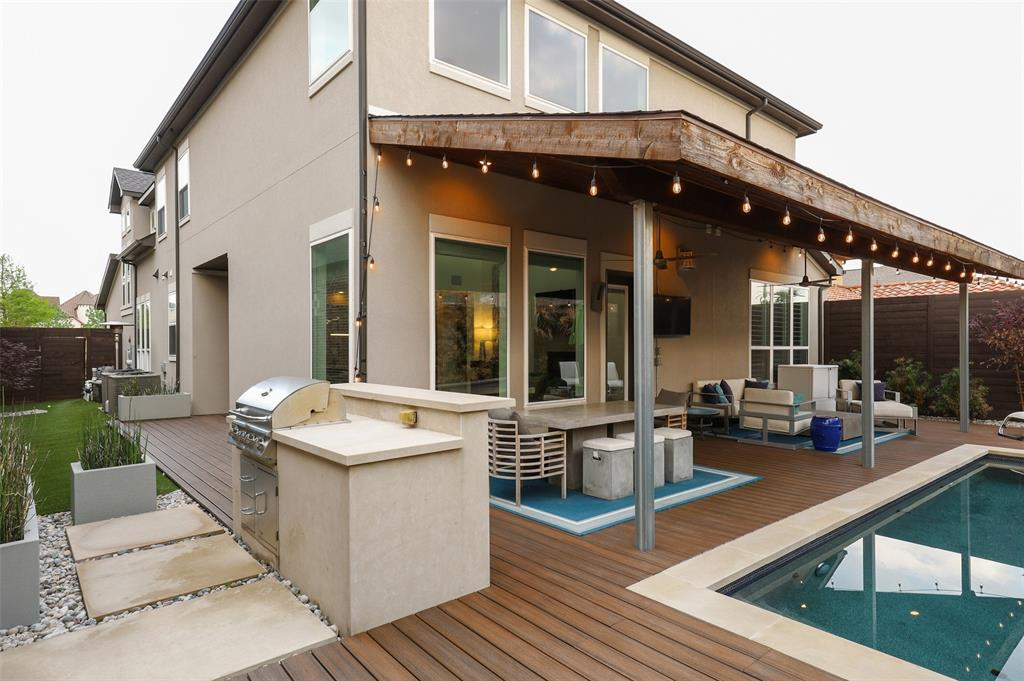 7109 Kildare  Drive, Plano, Texas 75024 - acquisto real estate mvp award real estate logan lawrence