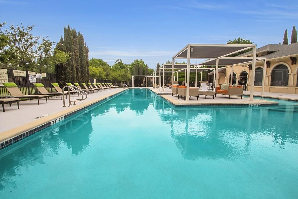 6884 Regello  Drive, Frisco, Texas 75034 - acquisto real estate best looking realtor in america shana acquisto