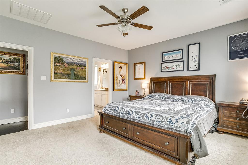 11317 Denet Creek  Lane, Fort Worth, Texas 76108 - acquisto real estate best frisco real estate broker in texas for high net worth buyers