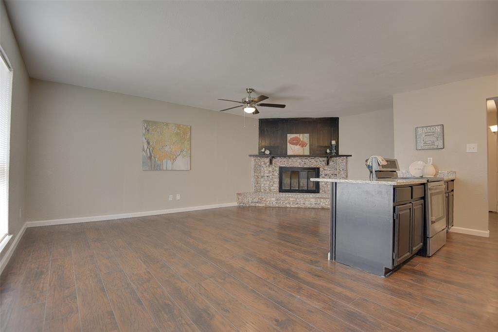 6321 Redwood  Lane, Rowlett, Texas 75089 - acquisto real estate best listing agent in the nation shana acquisto estate realtor