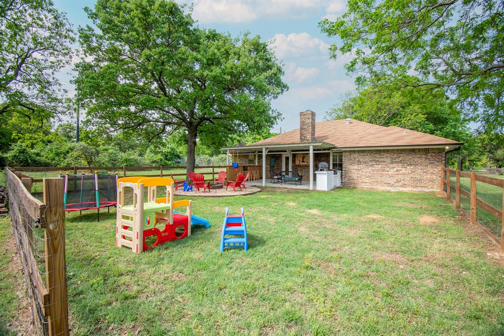 414 County Road 4659  Rhome, Texas 76078 - acquisto real estate best luxury home specialist shana acquisto