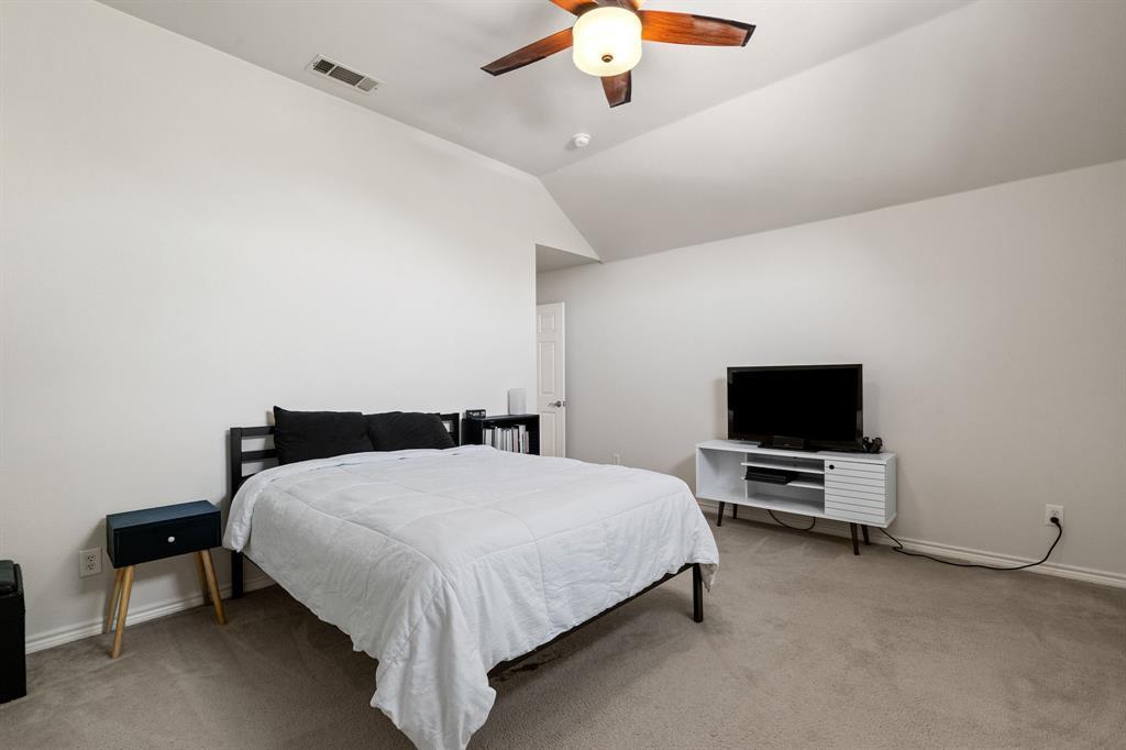 13307 Deercreek  Trail, Frisco, Texas 75035 - acquisto real estate best photo company frisco 3d listings