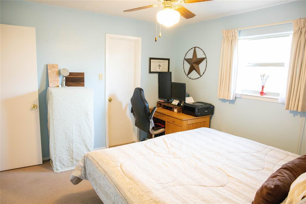 312 Boulder  Court, Burleson, Texas 76028 - acquisto real estate best new home sales realtor linda miller executor real estate
