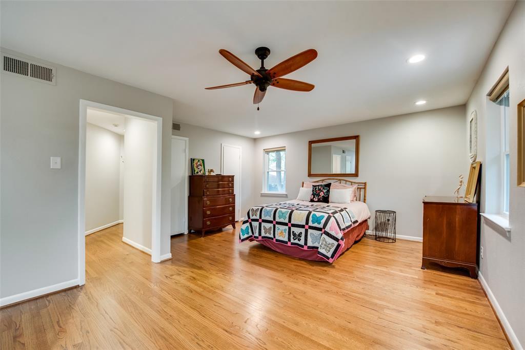 2443 Monaco  Lane, Dallas, Texas 75233 - acquisto real estate best looking realtor in america shana acquisto