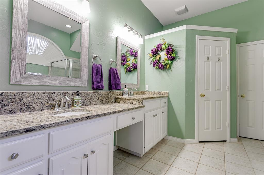 919 Heatherwood  Drive, Wylie, Texas 75098 - acquisto real estate best photos for luxury listings amy gasperini quick sale real estate