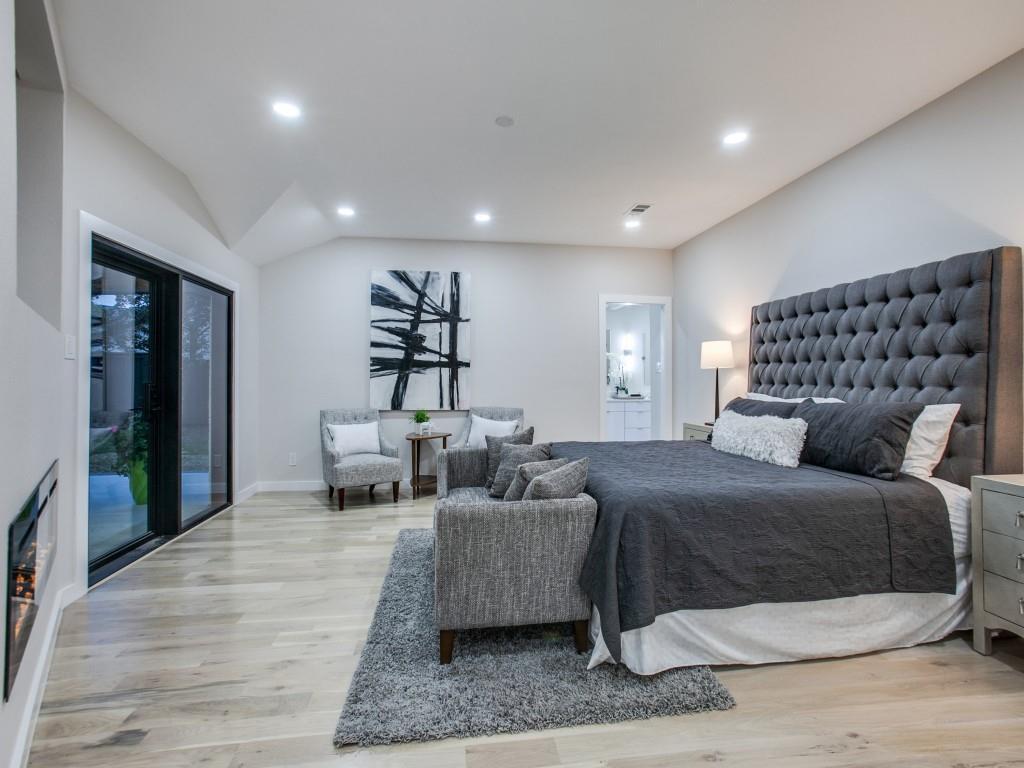 6710 Cliffbrook  Drive, Dallas, Texas 75254 - acquisto real estate best designer and realtor hannah ewing kind realtor