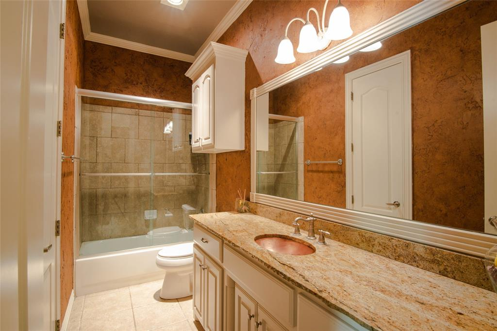577 Round Hollow  Lane, Southlake, Texas 76092 - acquisto real estate best photos for luxury listings amy gasperini quick sale real estate