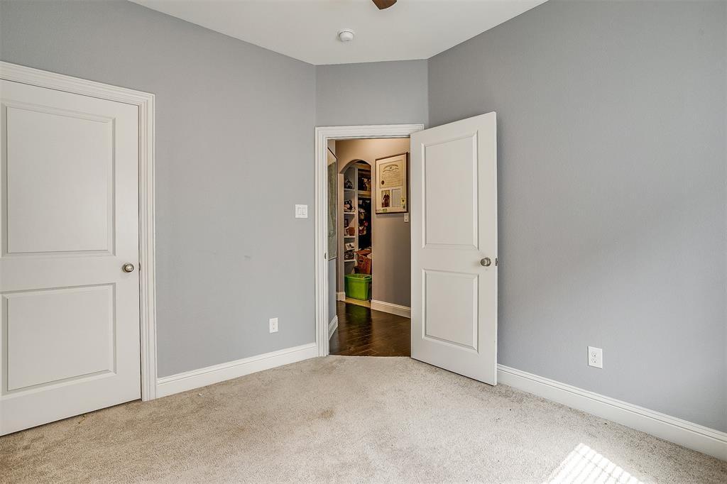 11317 Denet Creek  Lane, Fort Worth, Texas 76108 - acquisto real estate best park cities realtor kim miller best staging agent