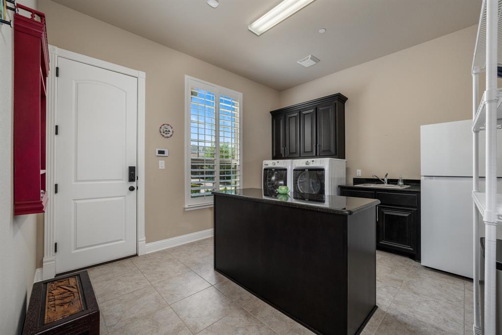 11885 Verona  Court, Frisco, Texas 75035 - acquisto real estate best frisco real estate broker in texas for high net worth buyers