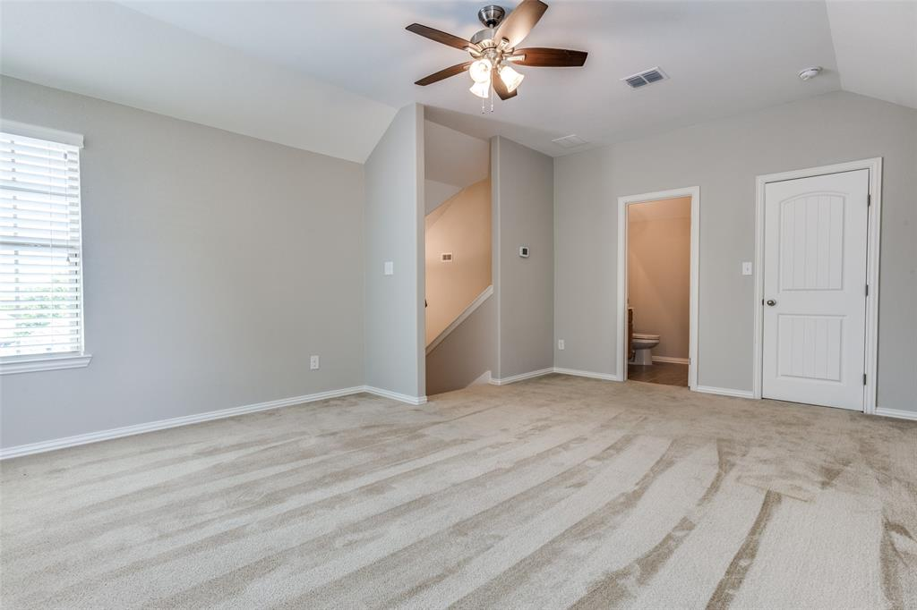 2924 Greenway  Drive, Burleson, Texas 76028 - acquisto real estate best style realtor kim miller best real estate reviews dfw
