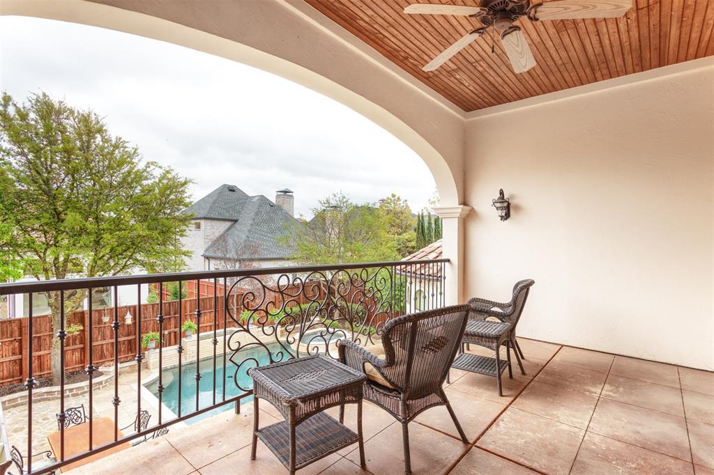 1752 Prince William  Lane, Frisco, Texas 75034 - acquisto real estate mvp award real estate logan lawrence