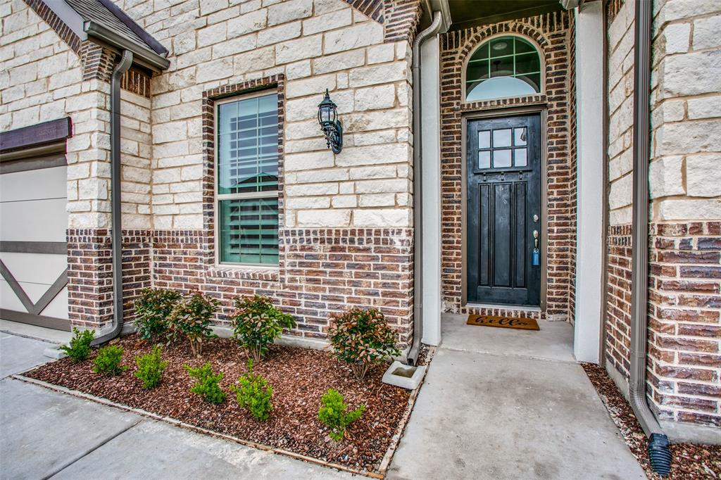 1705 Pattenson  Trail, Fort Worth, Texas 76052 - acquisto real estate best the colony realtor linda miller the bridges real estate