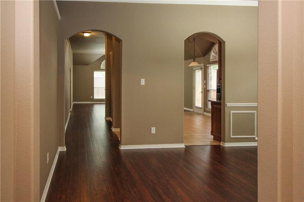 11902 Cobblestone  Drive, Frisco, Texas 75035 - acquisto real estate best allen realtor kim miller hunters creek expert