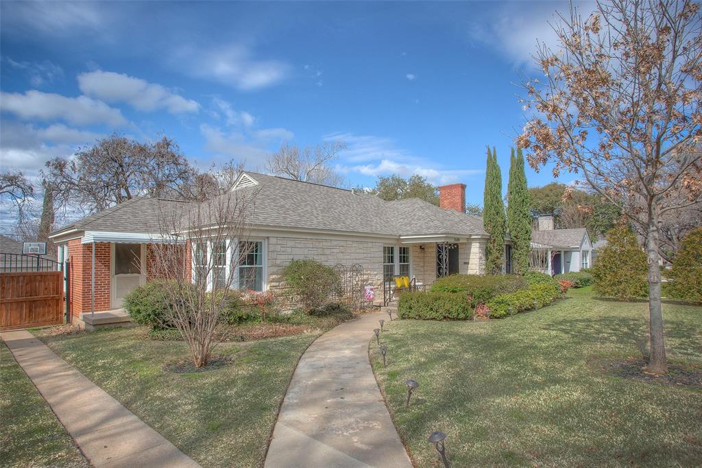3600 Harwen  Terrace, Fort Worth, Texas 76109 - Acquisto Real Estate best mckinney realtor hannah ewing stonebridge ranch expert