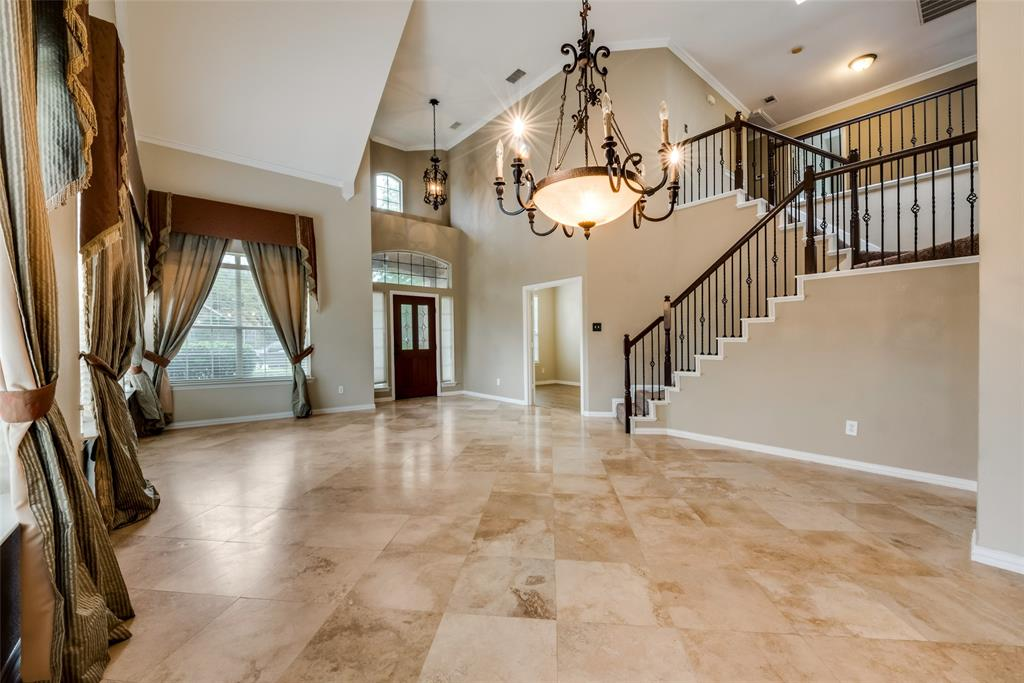 2301 Chapelwood  Drive, Lewisville, Texas 75077 - acquisto real estate best allen realtor kim miller hunters creek expert
