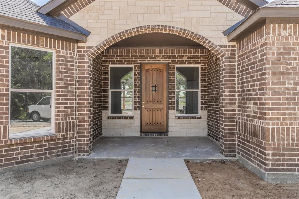 Colquitt  Road, Terrell, Texas 75160 - Acquisto Real Estate best plano realtor mike Shepherd home owners association expert