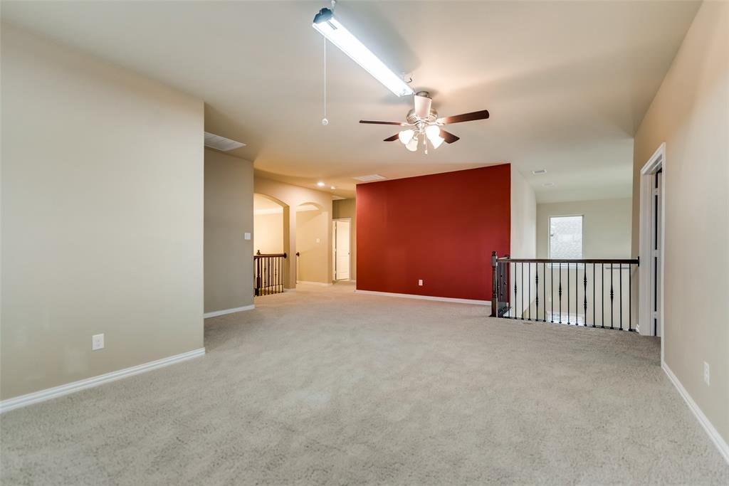 1600 Palisade  Drive, Allen, Texas 75013 - acquisto real estate best realtor westlake susan cancemi kind realtor of the year