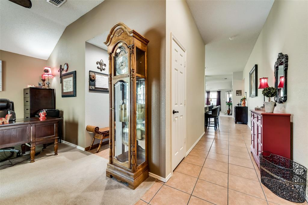 1504 Hardy  Drive, Royse City, Texas 75189 - acquisto real estate best celina realtor logan lawrence best dressed realtor