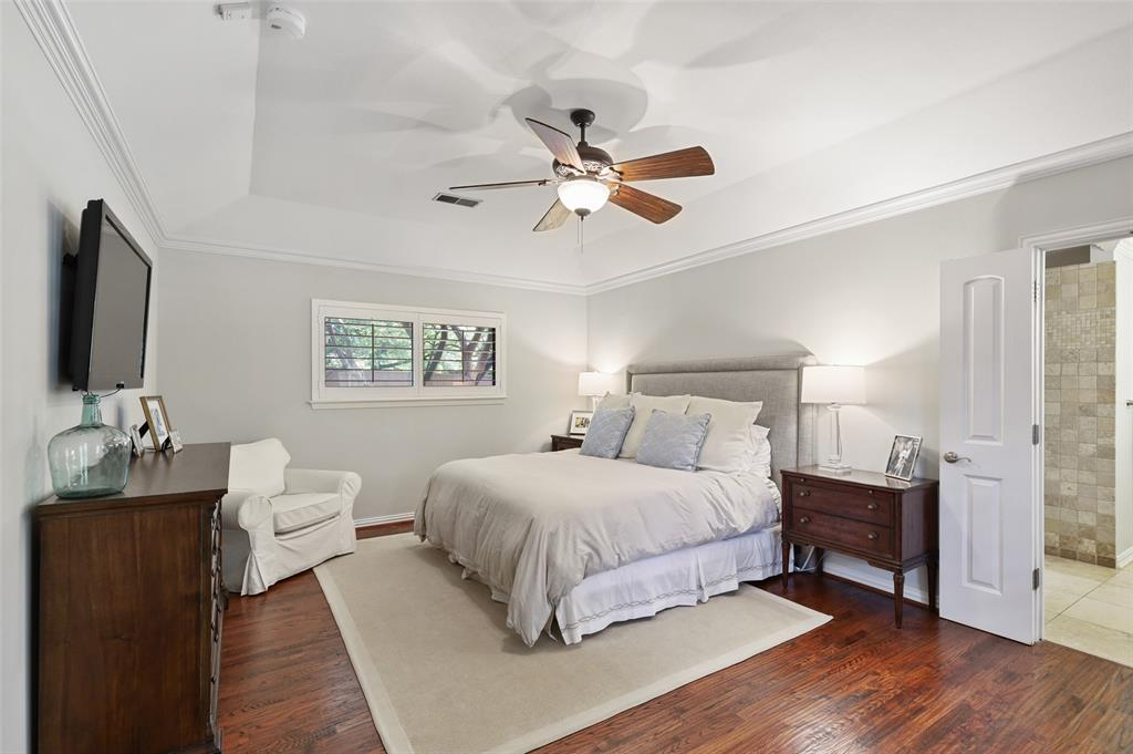 4016 Myerwood  Lane, Dallas, Texas 75244 - acquisto real estate best designer and realtor hannah ewing kind realtor