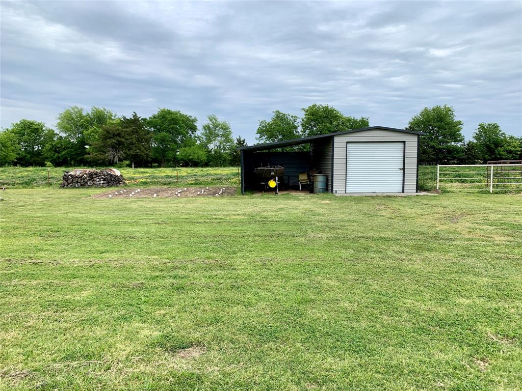 422 County Road 4778  Sulphur Springs, Texas 75482 - acquisto real estate best realtor foreclosure real estate mike shepeherd walnut grove realtor