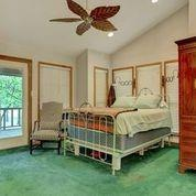 390 Mule  Run, Gainesville, Texas 76240 - acquisto real estate best realtor westlake susan cancemi kind realtor of the year