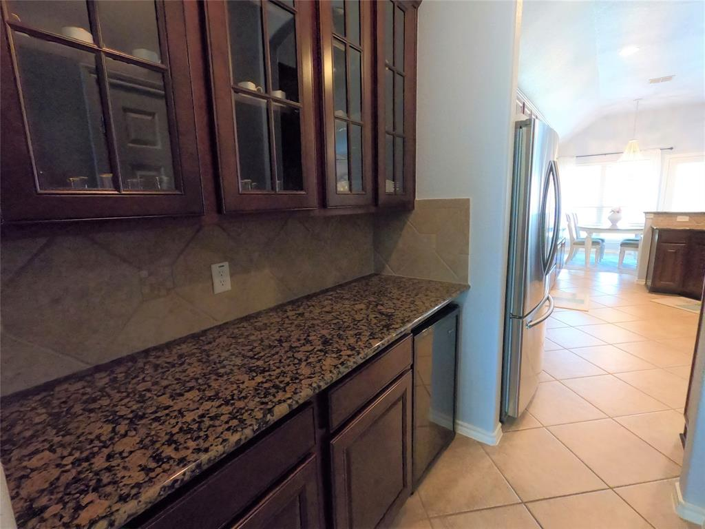 421 Fairland  Drive, Wylie, Texas 75098 - acquisto real estate best highland park realtor amy gasperini fast real estate service