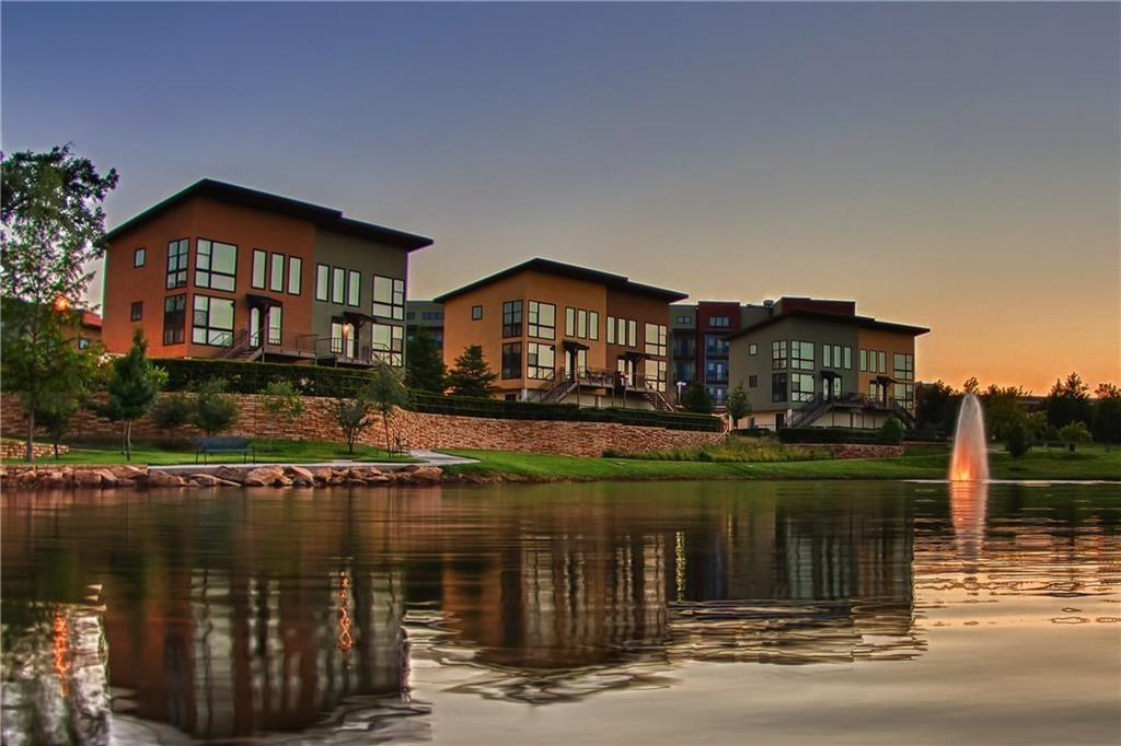 708 Hidden Woods  Drive, Keller, Texas 76248 - acquisto real estate best relocation company in america katy mcgillen