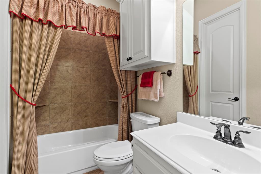 336 Darton  Drive, Lucas, Texas 75002 - acquisto real estate best park cities realtor kim miller best staging agent