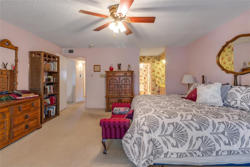 5925 Copperwood  Lane, Dallas, Texas 75248 - acquisto real estate best real estate company in frisco texas real estate showings