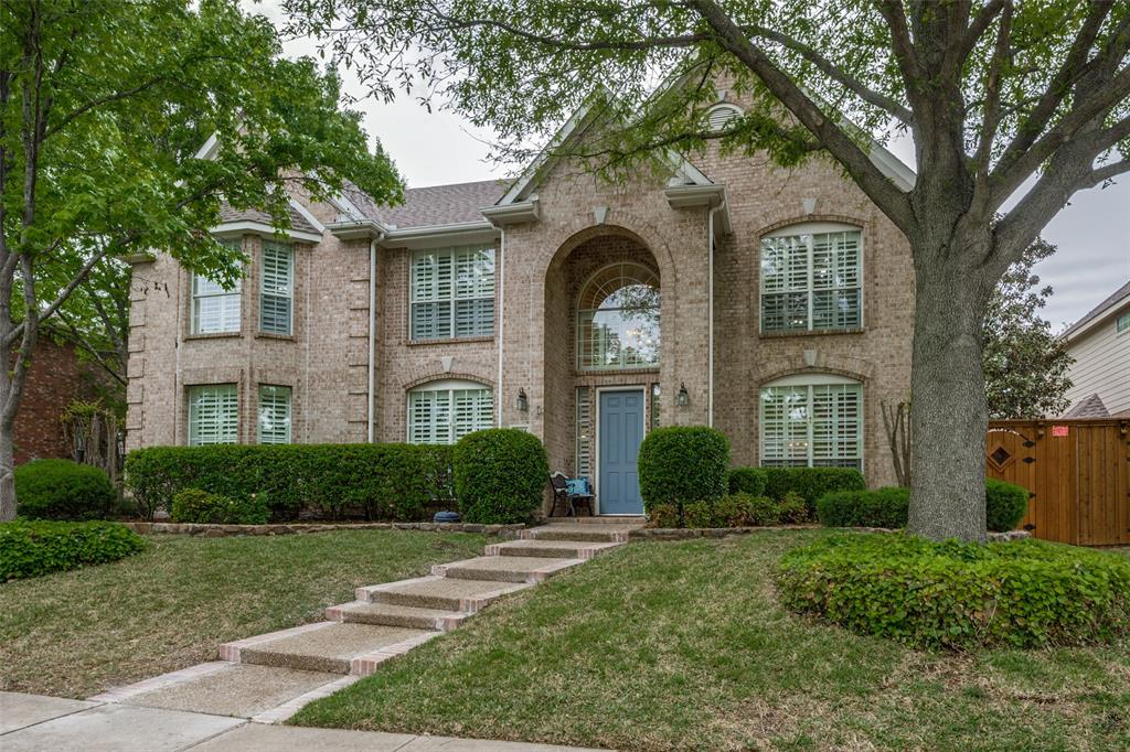 8104 Hazeltine  Drive, Plano, Texas 75025 - Acquisto Real Estate best mckinney realtor hannah ewing stonebridge ranch expert