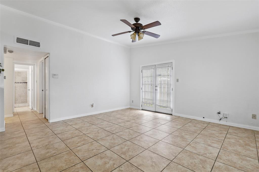 9420 Kerrville  Street, Dallas, Texas 75227 - acquisto real estate best listing listing agent in texas shana acquisto rich person realtor