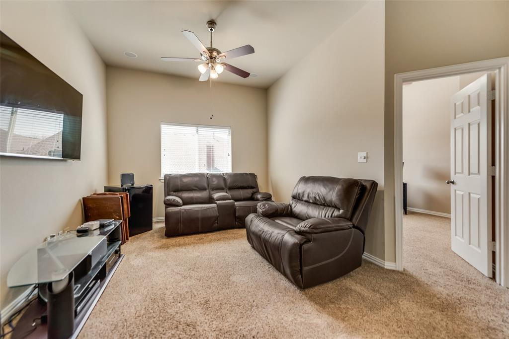 1300 Cedar Branch  Drive, Wylie, Texas 75098 - acquisto real estate best style realtor kim miller best real estate reviews dfw