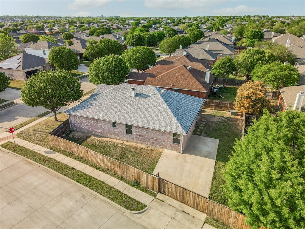 6312 Seal  Cove, Fort Worth, Texas 76179 - acquisto real estate mvp award real estate logan lawrence