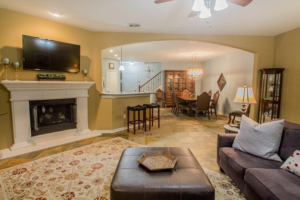 6884 Regello  Drive, Frisco, Texas 75034 - acquisto real estate best real estate company in frisco texas real estate showings